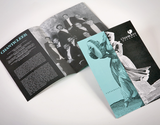 chanticleer_brochure