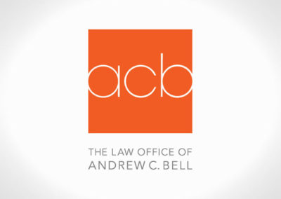 Andrew C. Bell Attorney