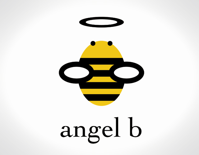 Angel B (Realtor)