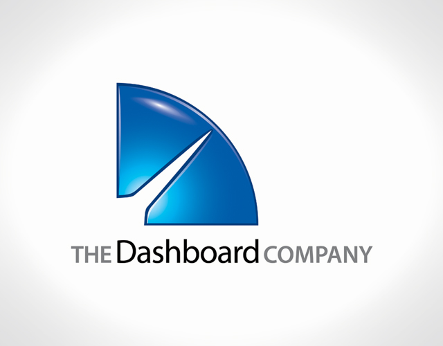 Dashboard Company