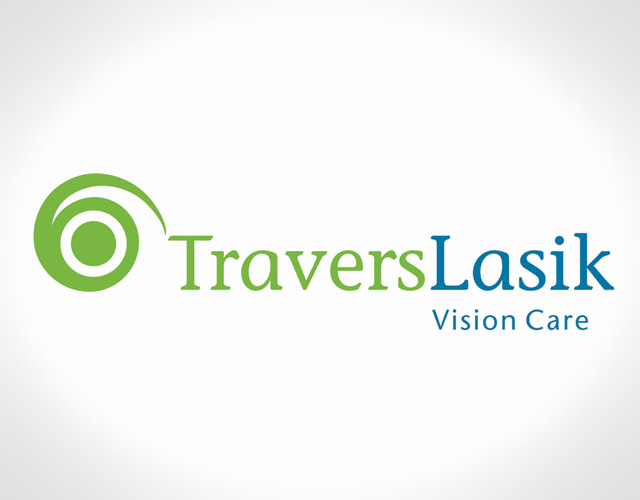 Travers Lasik
