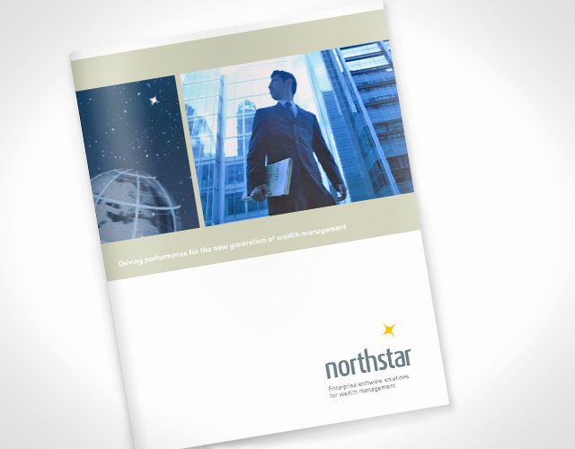 northstar_brochure