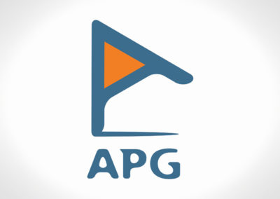 APG Records
