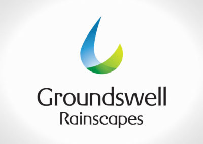 Groundswell Rainscapes