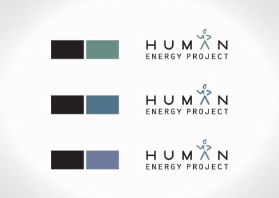 Human Energy Project
