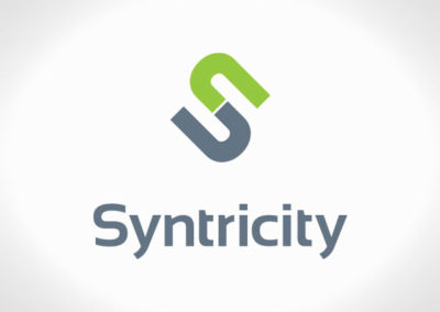 Syntricity
