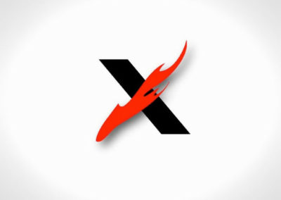 X-Fire online gaming