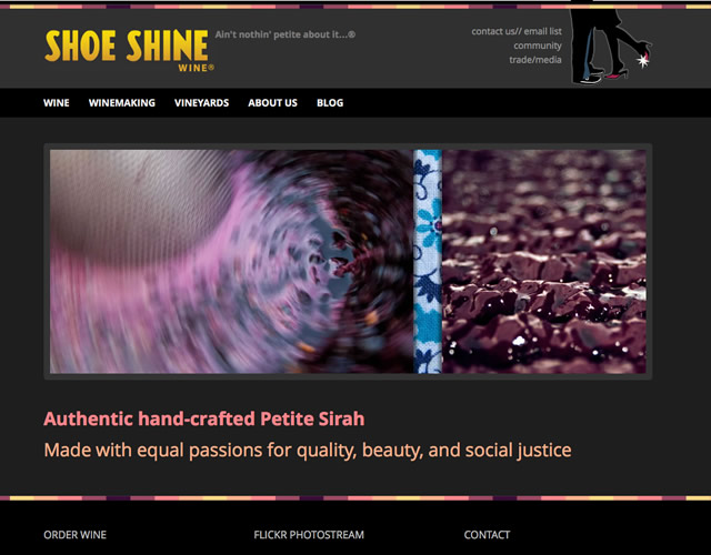 web_shoeshine